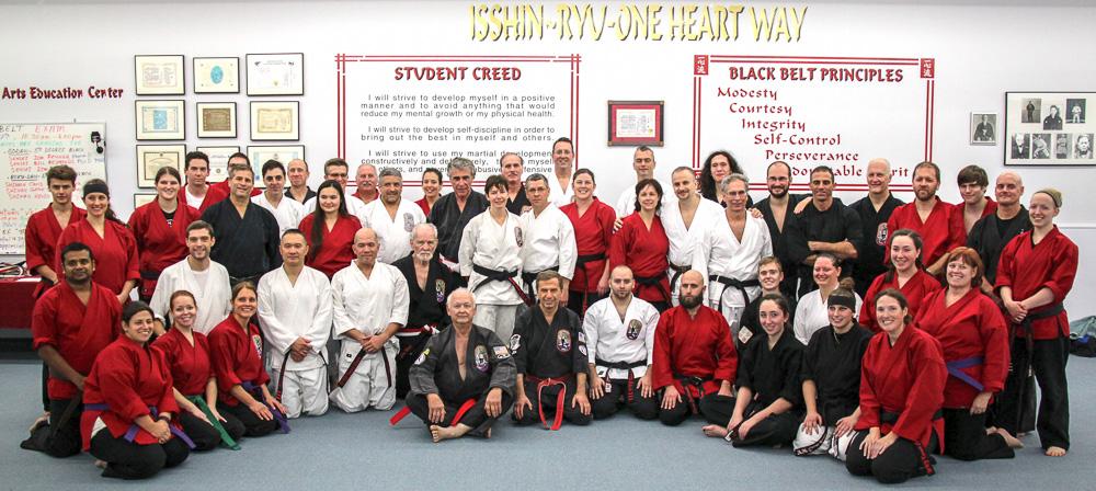 Western New York Karate Center
