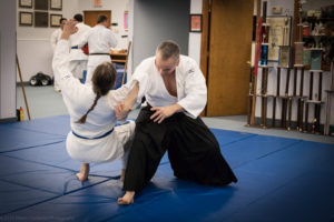 aikido-throw-1